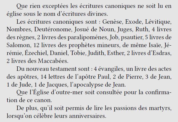 latex appliqu u00e9 aux sciences humaines
